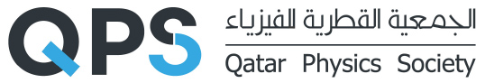 qps_logo